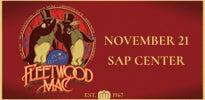 Fleetwood Mac Thumbnail.jpg