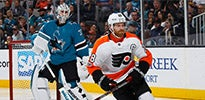 Flyers vs Sharks Thumbnail 2.jpg