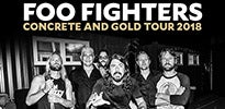 Foo Fighters Thumbnail.jpg