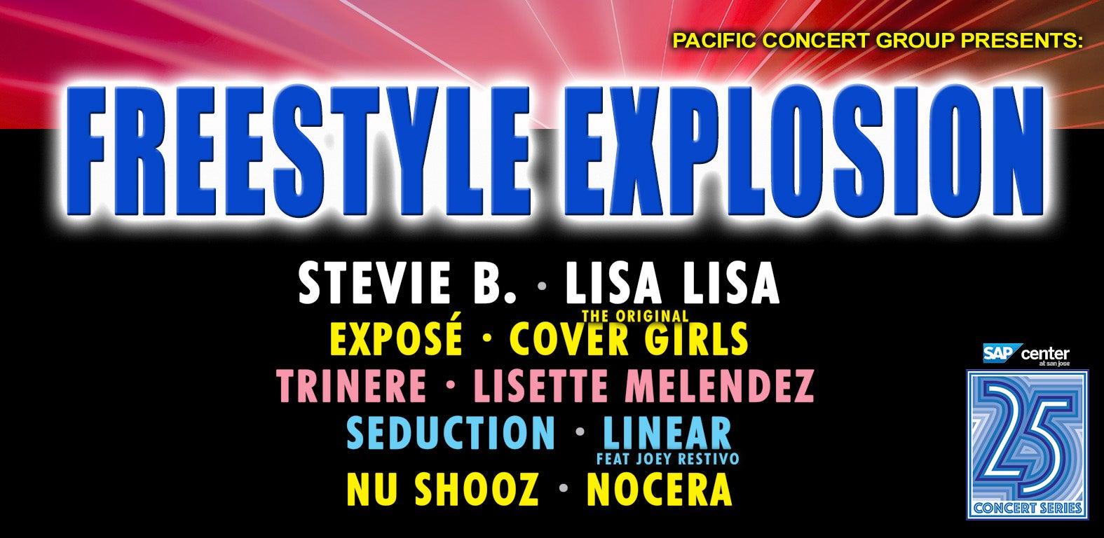 Freestyle Explosion Thumbnail.jpg