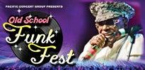 FunkFest Thumbnail.jpg