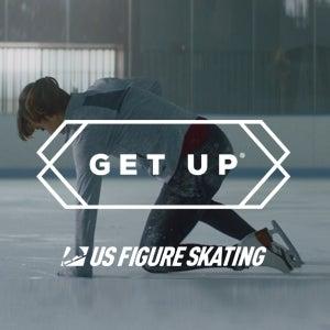 Get Up.jpg