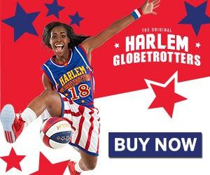 Harlem Globetrotters 300x250.jpg