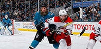Hurricanes vs Sharks Thumbnail.jpg