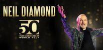 Neil Diamond Thumbnail
