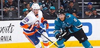 Islanders vs Sharks Thumbnail.jpg