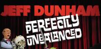 Jeff Dunham-Thumbnail 205x100