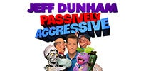 Jeff Dunham Thumbnail.jpg
