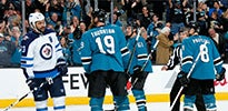 Jets vs Sharks Thumbnail Image 2.jpg