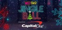 KYLD_JingleBall_SAP_205x100.jpg