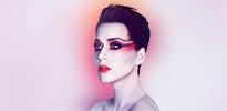 Katy Perry Thumbnail 111417.jpg