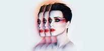 Katy Perry Thumbnail.jpg