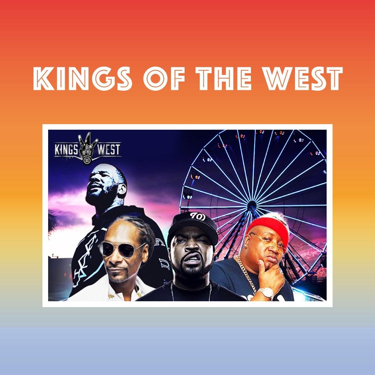 Kings of the West 3.jpg