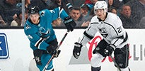 Kings vs Sharks Thumbnail 2.jpg