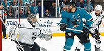 Kings vs Sharks Thumbnail.jpg