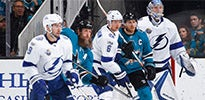 Lightning vs Sharks Thumbnail.jpg