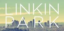 Linkin Park Thumbnail.jpg