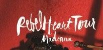 Madonna_Thumb 205x100 V2.jpg
