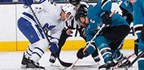 Maple Leafs vs Sharks Thumbnail.jpg