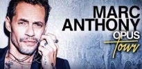 Marc Anthony Thumbnail