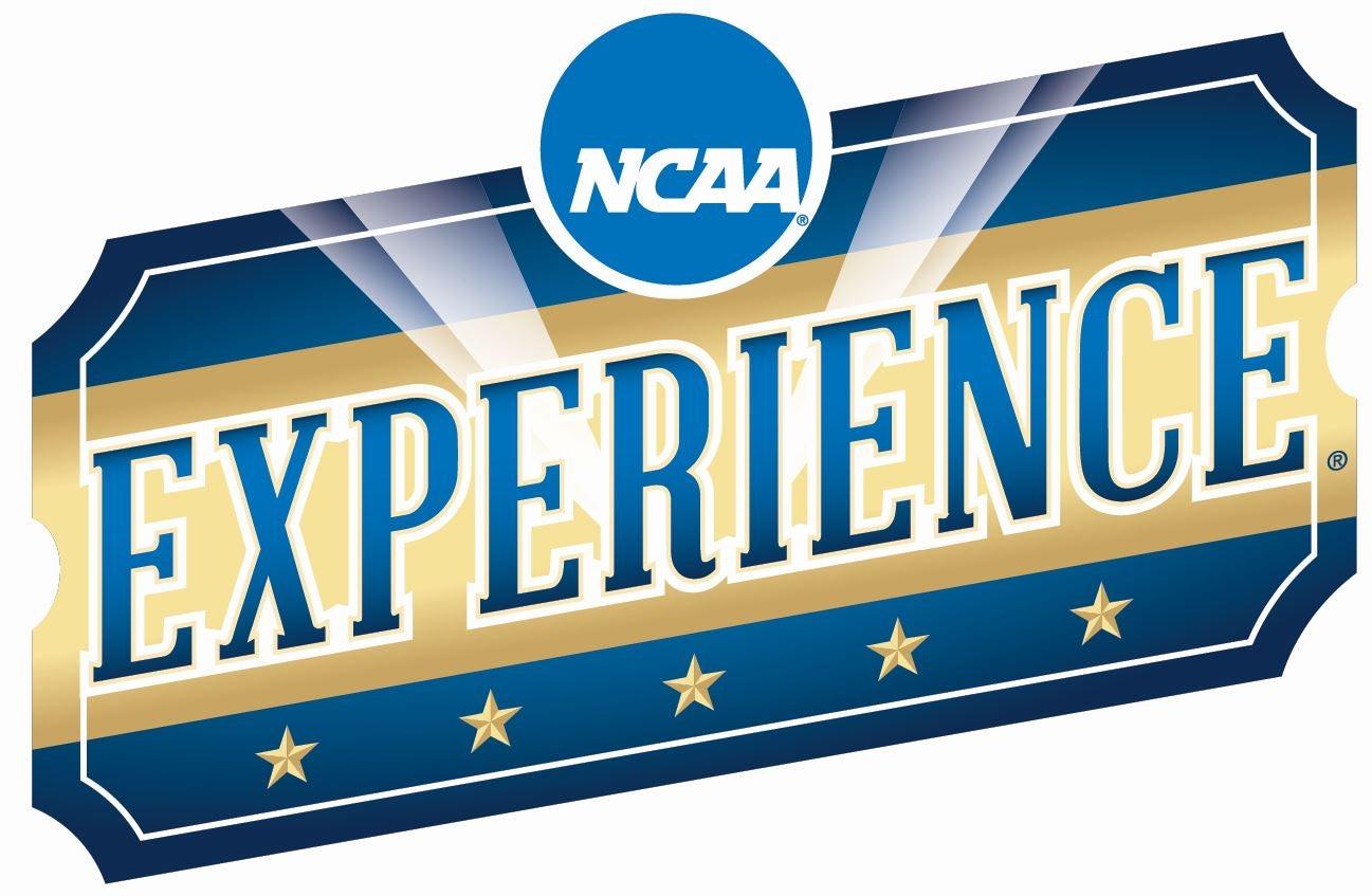 NCAA Experience Logo.JPG
