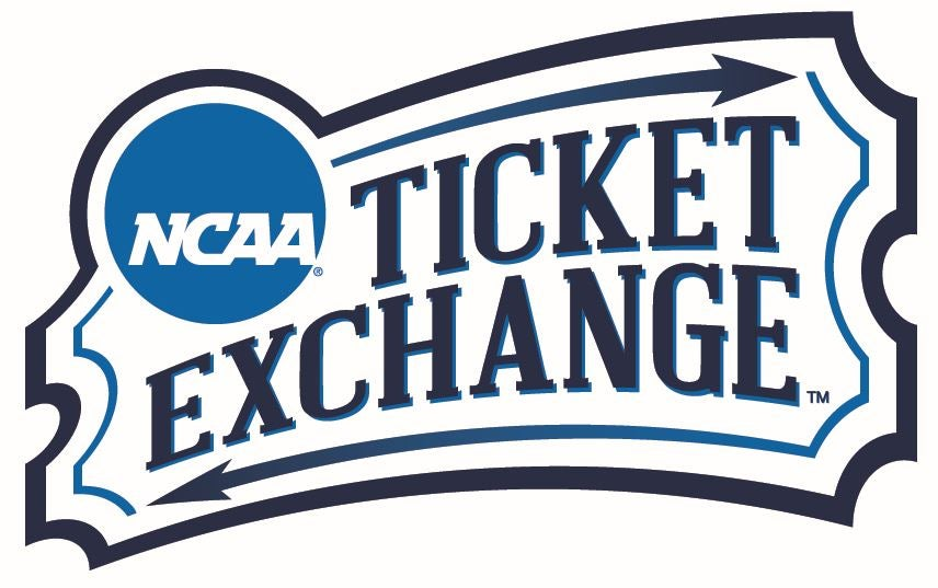 NCAA Ticket Exhange Logo.JPG