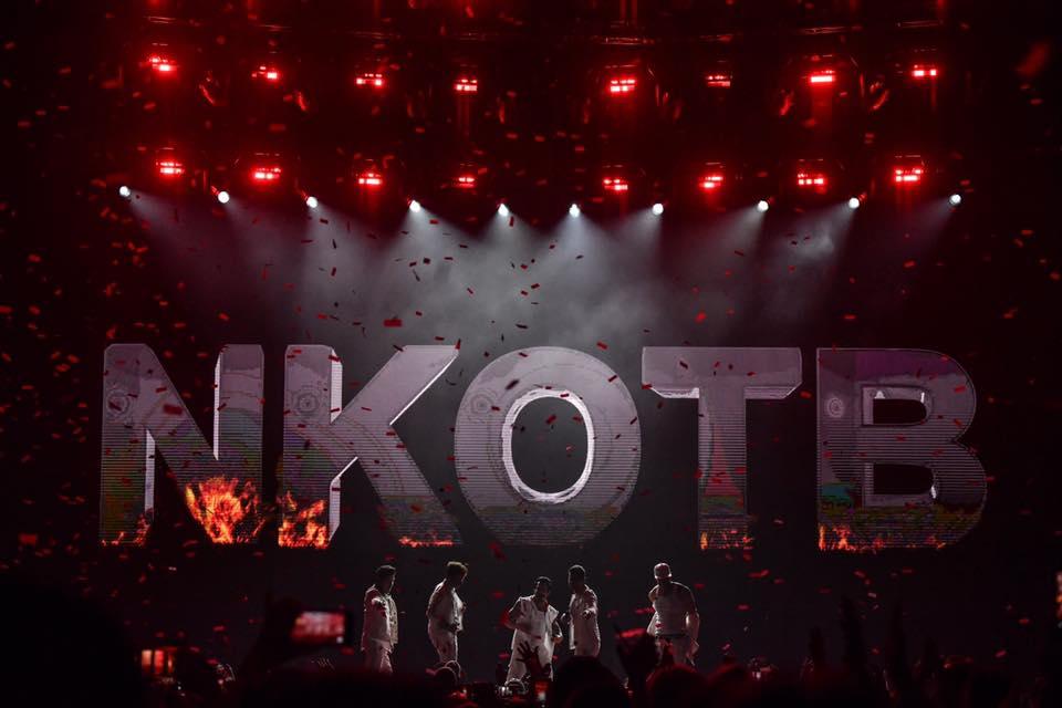 NKOTB.jpg