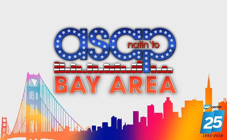 Asap Natin To Bay Area Sap Center