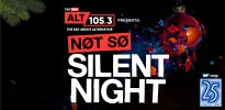 Not So Silent Night_205x100.jpg