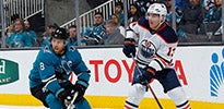 Oilers vs Sharks Thumbnail.jpg