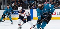 Oilers vs Sharks Thumbnail 2.jpg