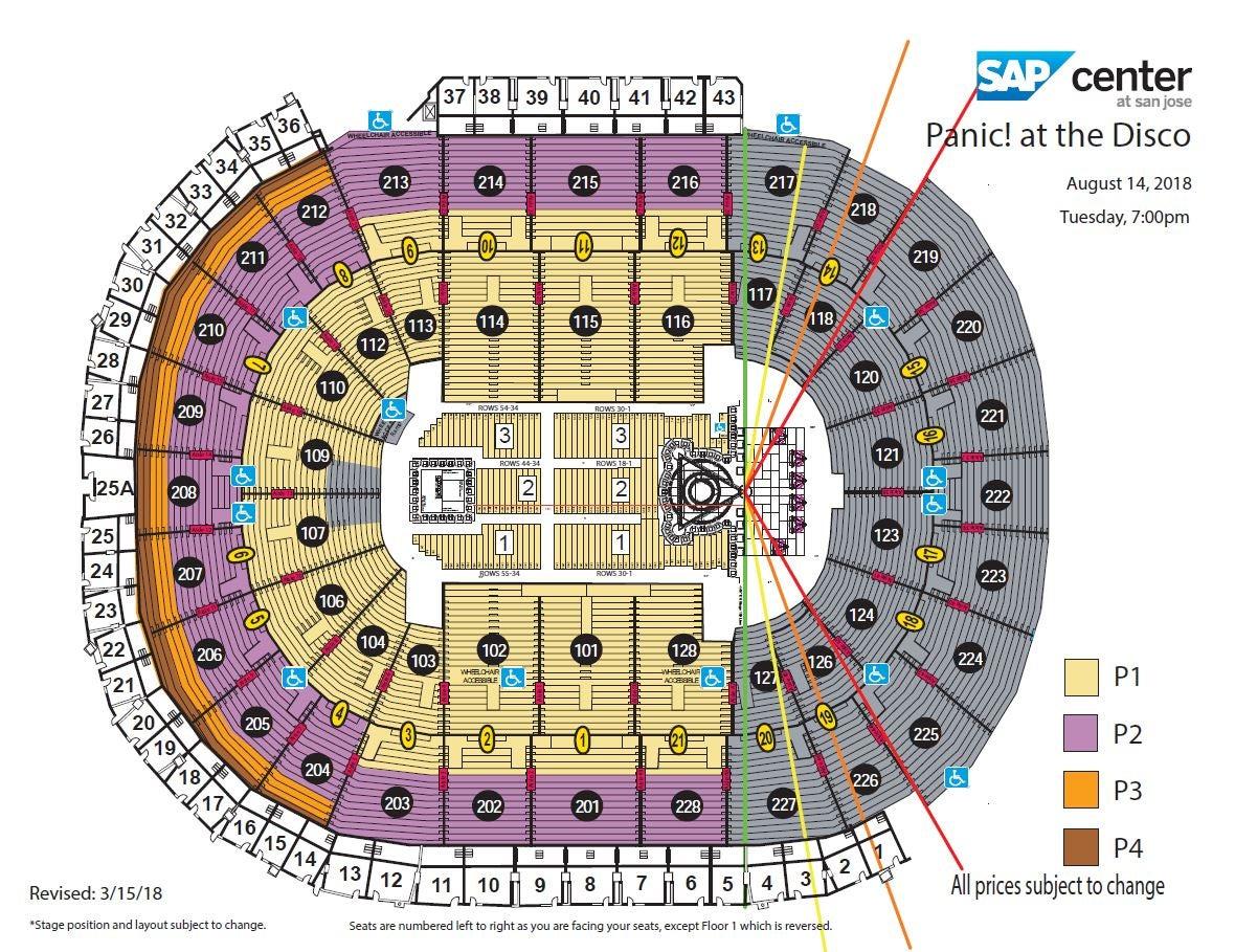 Panic-Seating-Chart-421d9d6524.JPG