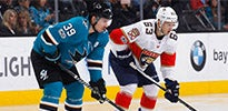 Panthers vs Sharks Thumbnail.jpg