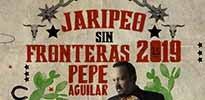 Pepe Aguilar Thumbnail Image.jpg
