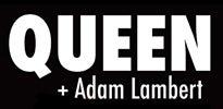 Queen Adam 2017 Thumbnail.jpg