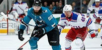 Rangers vs Sharks Thumbnail.jpg
