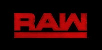 WWE Monday Night Raw Thumbnail