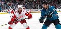 Red Wings vs Sharks Thumbnail.jpg