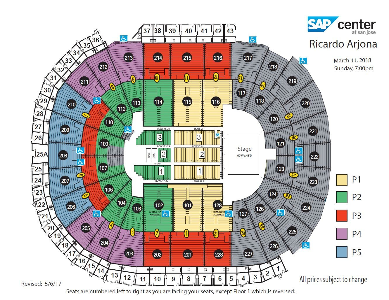 Ricardo-Seating-3580f1e8ea Sap Center Seating Map on sap center tickets, sap seating-chart hockey, sap concert seating, sap center sharks seating-chart, sap center events, sap theater seating, sap center hotels, sap center suites, sap center twitter, sap center santa clara, sap center parking, sap center san jose, sap center schedule,