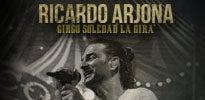 Ricardo Thumbnail.jpg