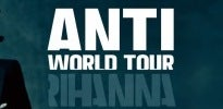 Rihanna Thumbnail.jpg
