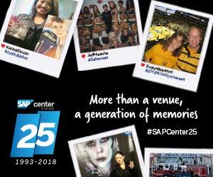 SAP-25thAnniversary_300x250.jpg
