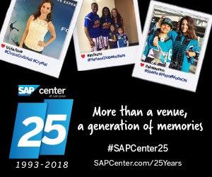 SAP-25thAnniversary_300x2501.jpg