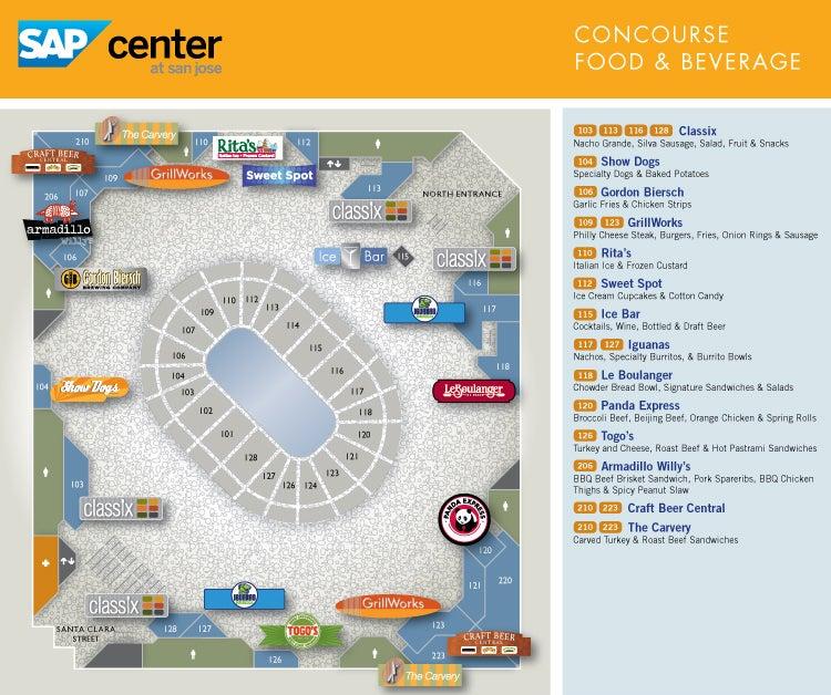 101016a-Concourse-Graphics.jpg