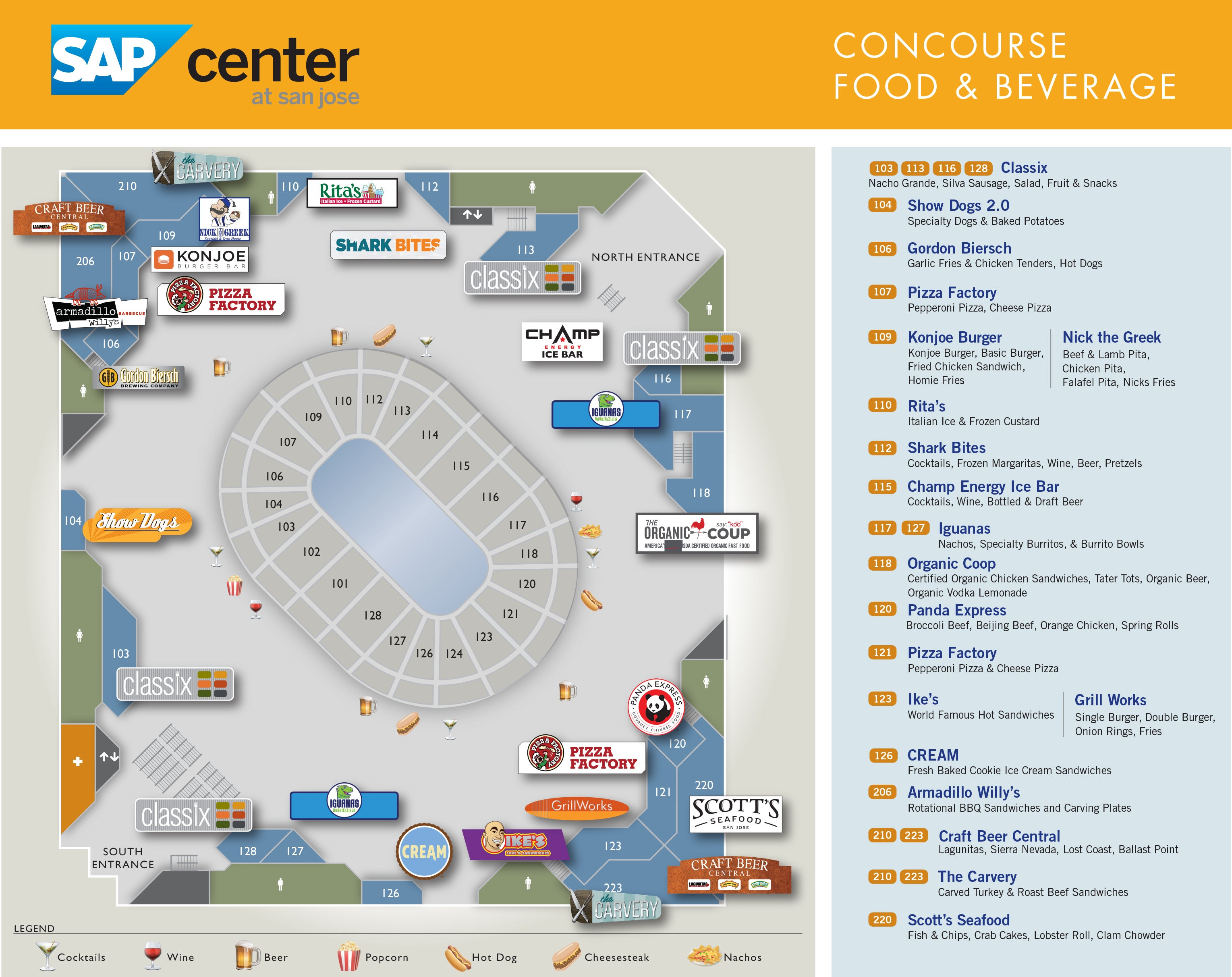 SAP Concourse Map_2018_Food_Beverage_maps-2.jpg