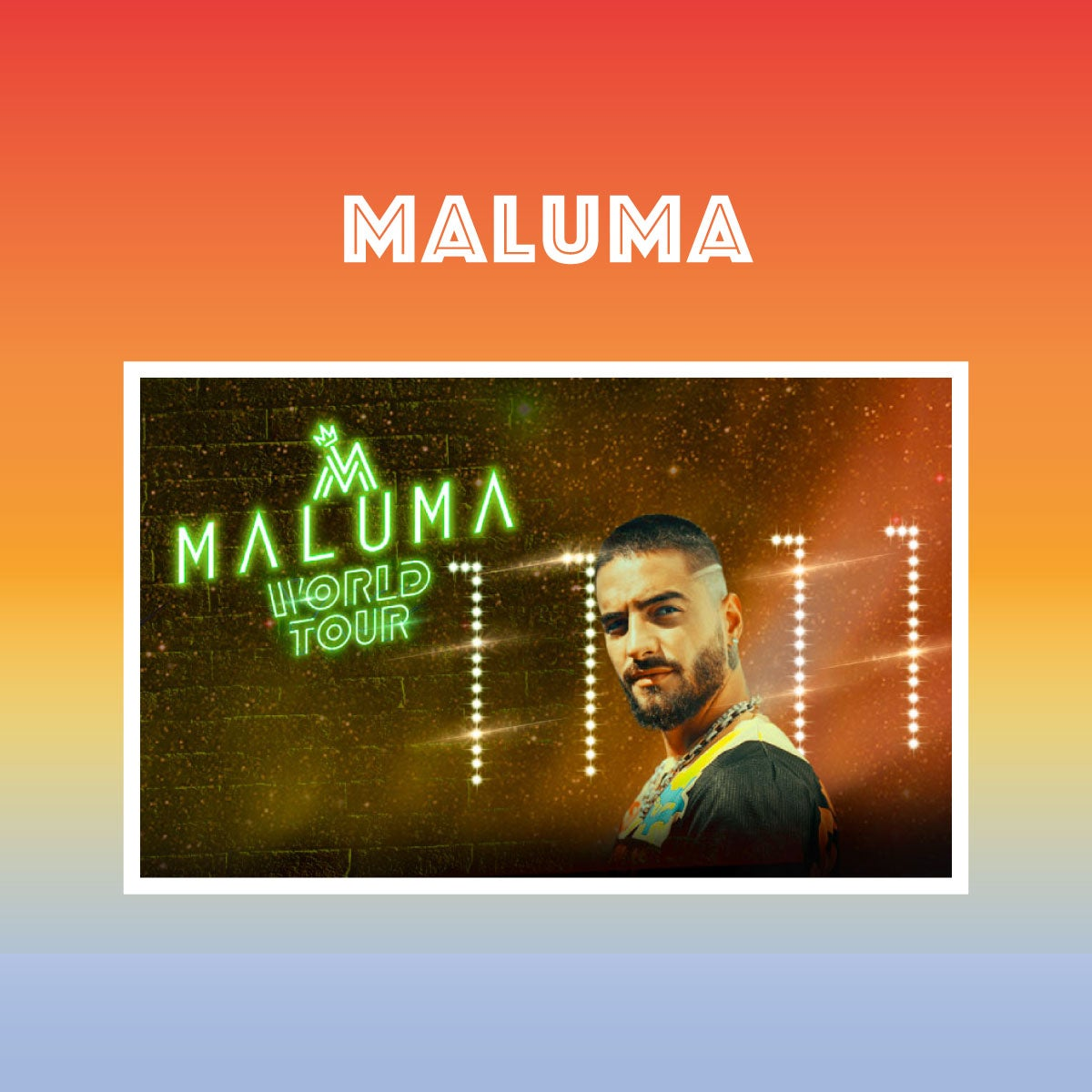 SAPC25-festival-web-maluma-1200x1200.jpg