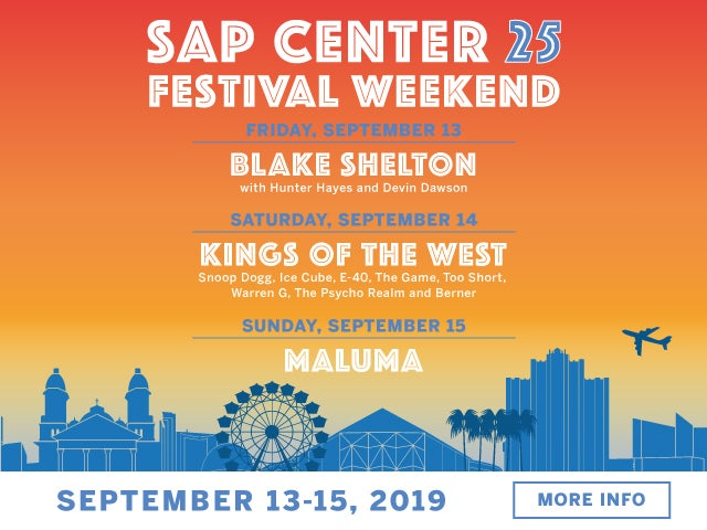 SAPC25_Festival-Weekend_640x480.jpg
