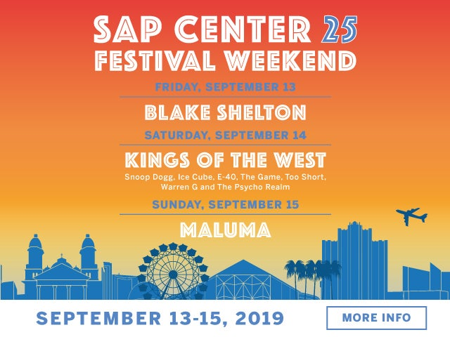 SAPC25__Festival-Weekend_640x480.jpg