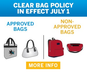 SAPC_2018-19_BagPolicy_300x250_july.jpg