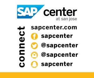 SAPCenter_300x250_Connect.jpg